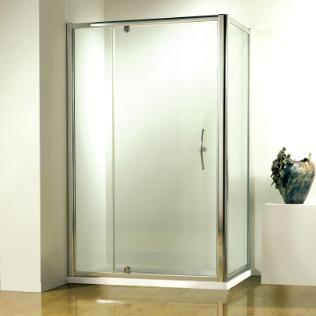 Kudos Original Pivot Shower Enclosures