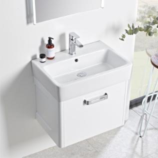 Tavistock Bathrooms Q60 Furniture