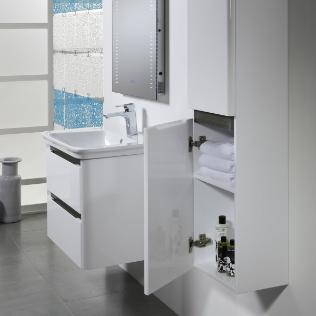 Tavistock Bathrooms Equate Furniture
