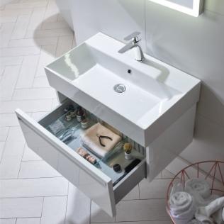 Tavistock Bathrooms Forum Furniture