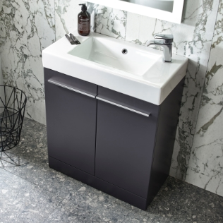 Tavistock Bathrooms Furniture