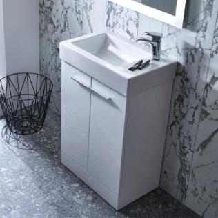 Tavistock Bathrooms Kobe Furniture