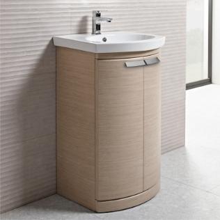 Tavistock Bathrooms Tempo Furniture