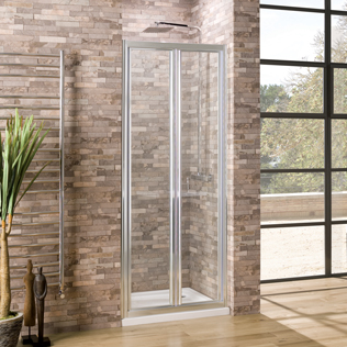 Shower Doors