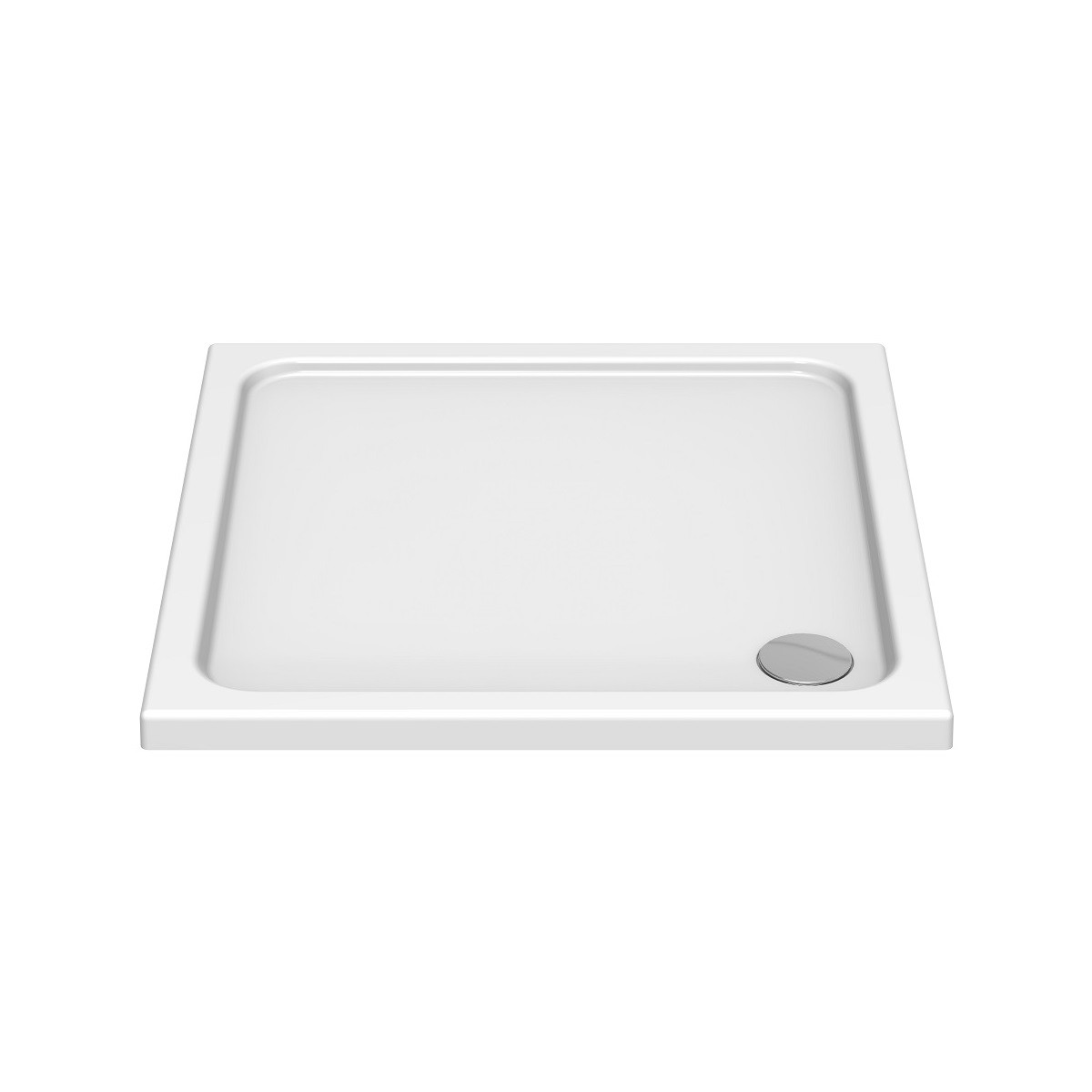Kudos K Stone Shower Trays