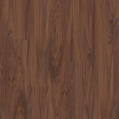 Karndean Palio Clic Flooring Asciano CP4502
