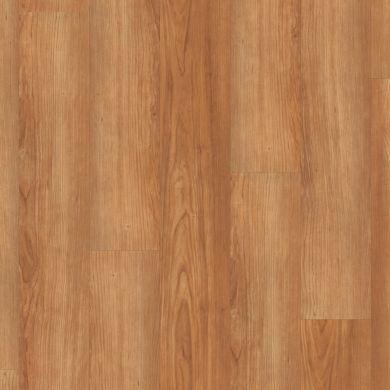 Karndean Palio Clic Flooring Crespina CP4505