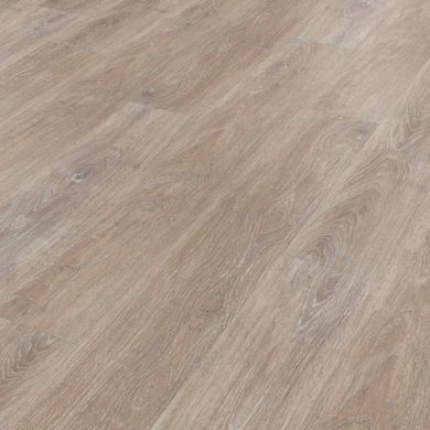 Karndean Palio Clic Flooring Arezzo CP4503