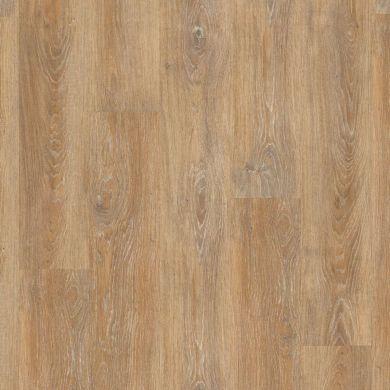 Karndean Palio Clic Flooring Montieri CP4504