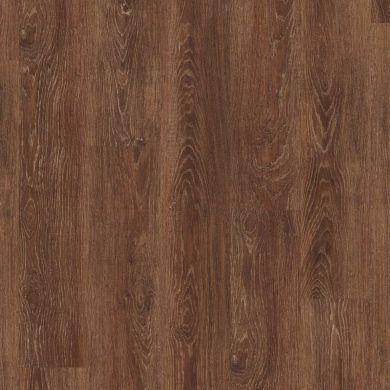 Karndean Palio Clic Flooring Vetralla CP4506