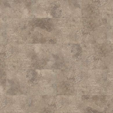 Karndean Palio Clic Flooring Volterra CT4301