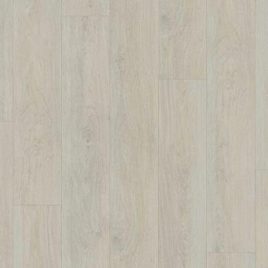 Karndean Palio Clic Flooring Sorano CP4508