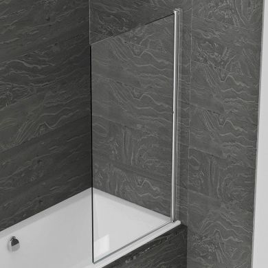 Kudos Inspire 8mm Standard Bath Screen