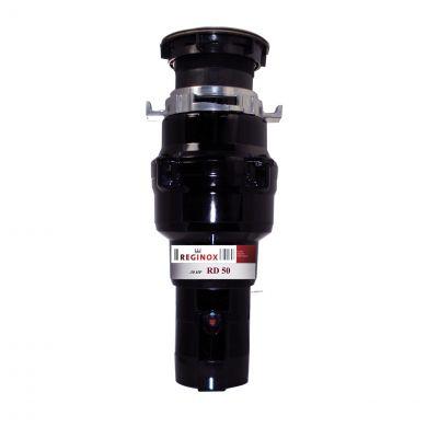 Reginox Waste Disposal Unit 0.5 HP RD50
