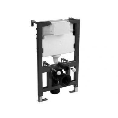 Tavistock 0.82M Wall Hung Toilet Frame