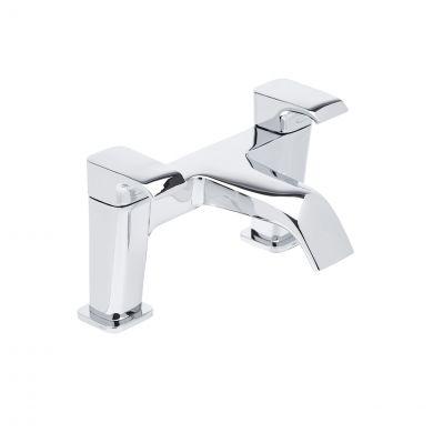 Tavistock Adapt Bath Filler