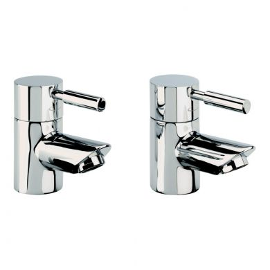 Tavistock Kinetic Basin Taps TKN70