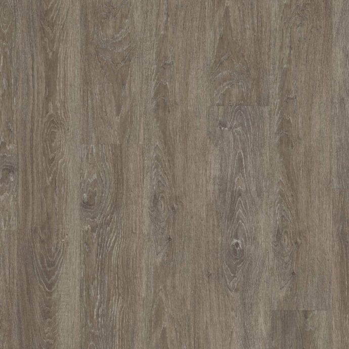 Karndean Palio Clic Flooring Bolsena CP4507