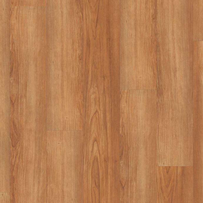Karndean Palio Clic Flooring Crespina