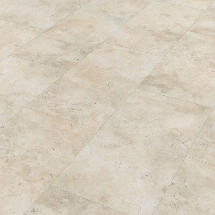 Karndean Palio Clic Flooring Murlo CT4302