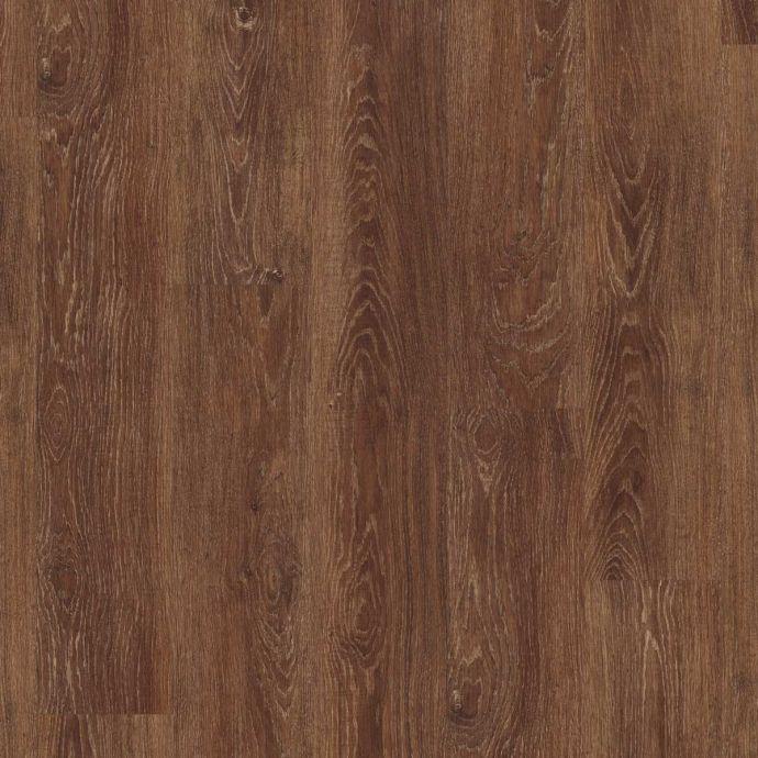 Karndean Palio Clic Vetralla Flooring CP4506