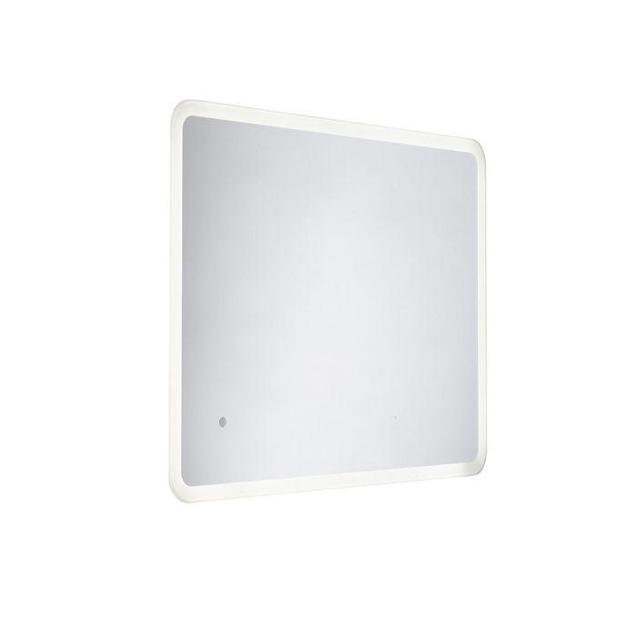 Tavistock Aster Ultra Slim LED Illuminated Mirror 500 x 700mm