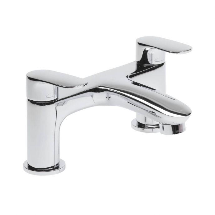 Tavistock Avid Bath Filler TAV32