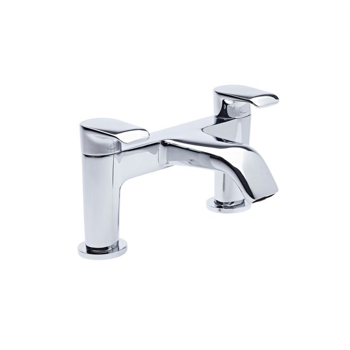 Tavistock Tier Bath Filler TTR32