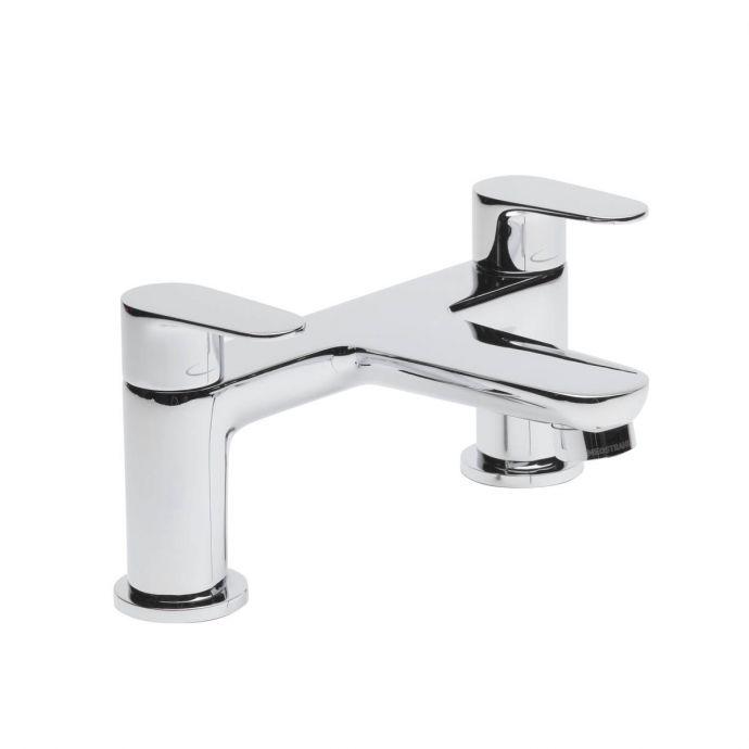 Tavistock Zero Bath Filler TZE32