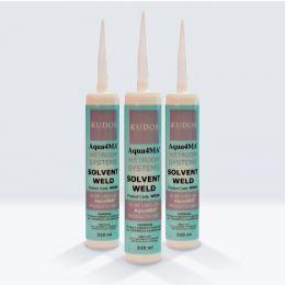 aqua4ma-solvent-weld-300ml-tube