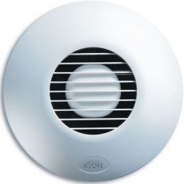 icon-15s-eco-low-voltage-electric-fan-14-5w