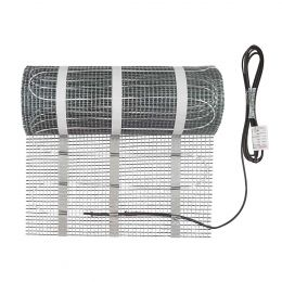 Cosytoes Trade Mat Plus Underfloor Heating System 7 Square Metres
