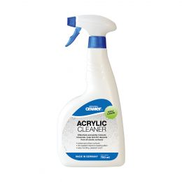 Cramer Acrylic Cleaner 750ml