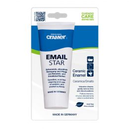 Cramer Ceramic and Enamel Polish 100ml