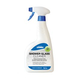 Cramer Shower Glass Cleaner 750ml