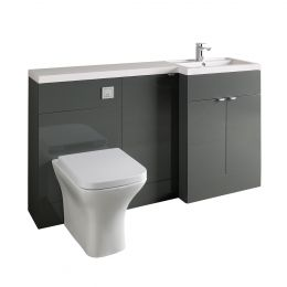 save off 4a6be 86c82 Combination Vanity Units | Bathroom Supastore