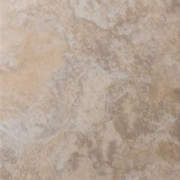 Hydro Step Click Flooring Cream Marble