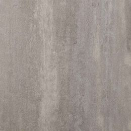 Hydro Step Click Flooring Pearl Grey