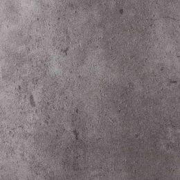Hydro Step Click Flooring Volcanic Grey