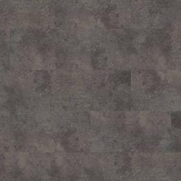 Karndean Palio Clic Flooring Cetona CT4304
