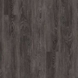 Karndean Palio Clic Flooring Lucca CP4509