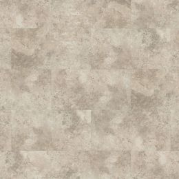 Karndean Palio Clic Flooring Pienza CT4303