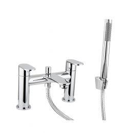 Rhone Bath Shower Mixer
