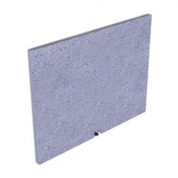 Trojan Tiling Board End Bath Panel 800mm