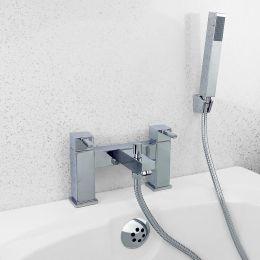Davanti Bath Shower Mixer