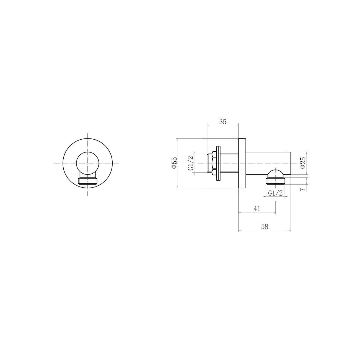 rondothermostatictwinconcealedshowervalvesystemtech1