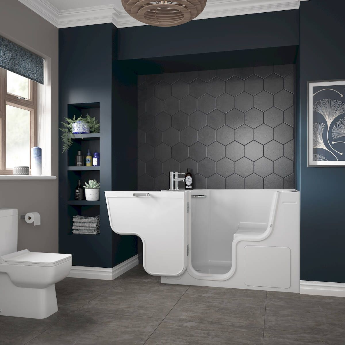 batheeasyserenitywalkinbath1300x750lefthand