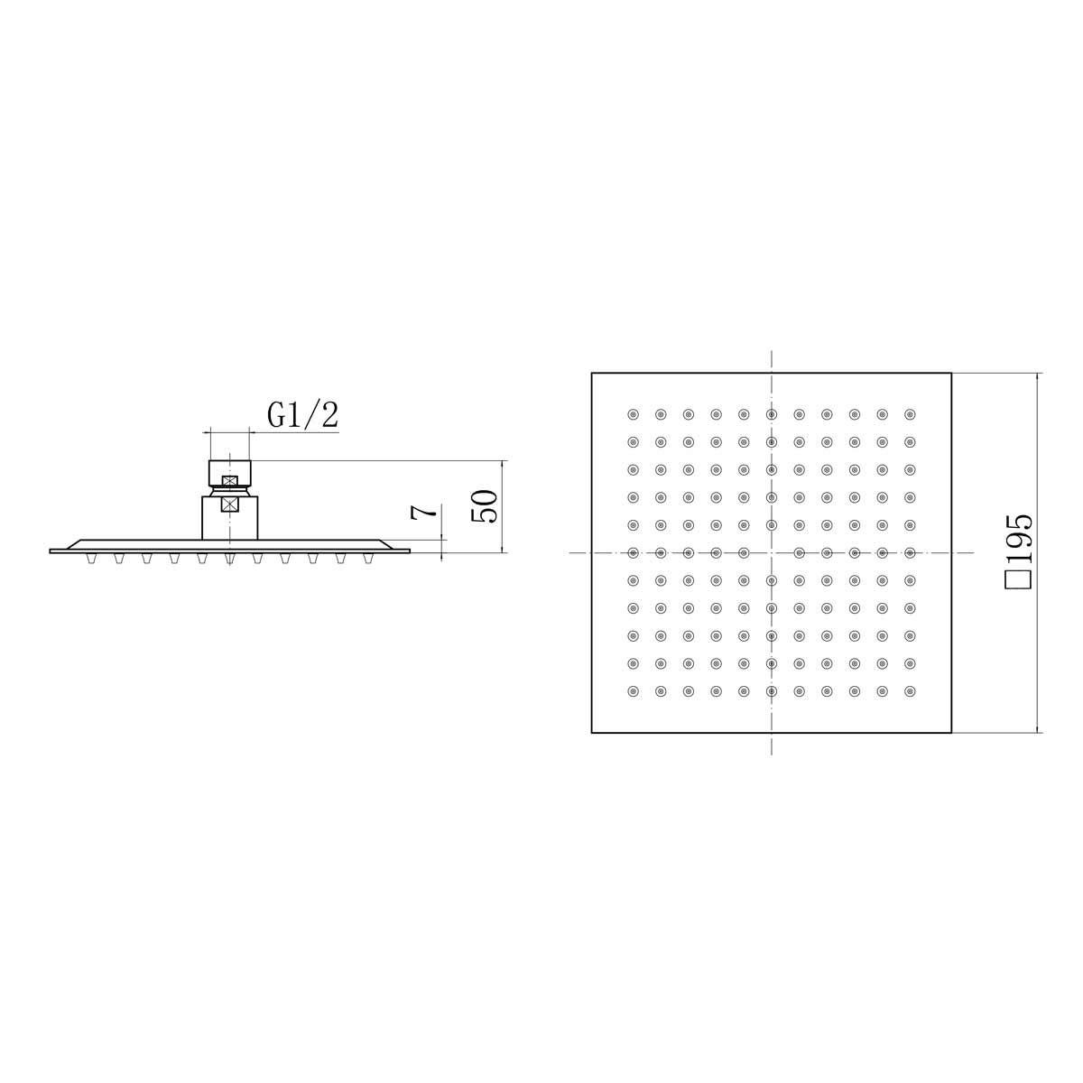 bordothermostatictripleconcealedshowervalvesystemwithfixedshowerheadtech2