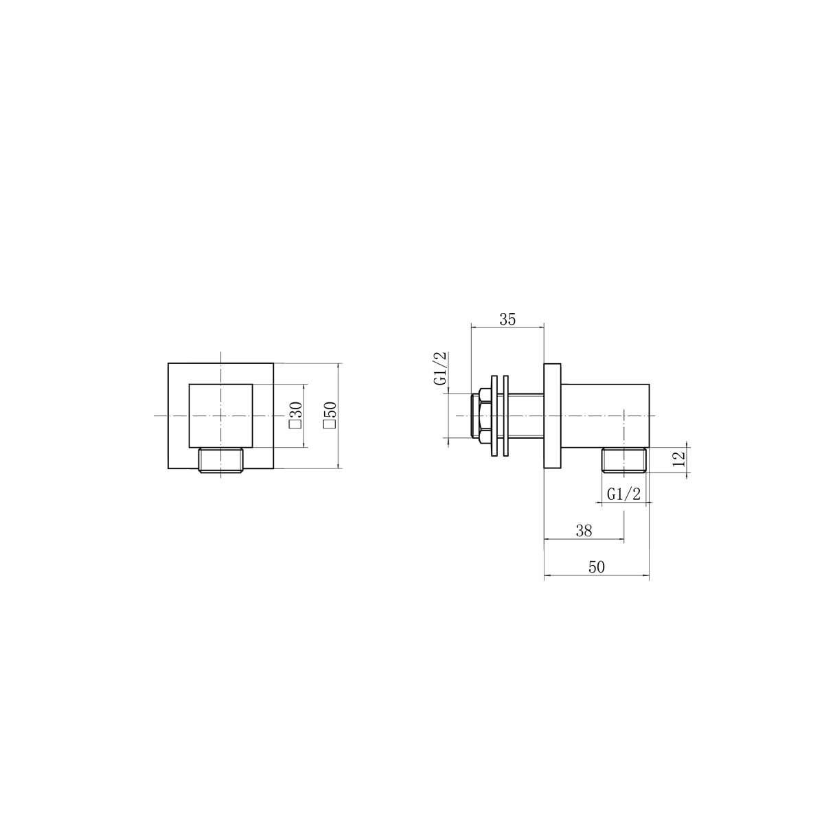 bordothermostatictwinconcealedshowervalvesystemtech1