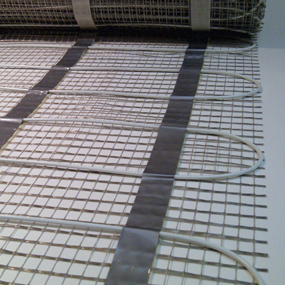 cosytoes1.5sqmetrestradematplusunderfloorheating
